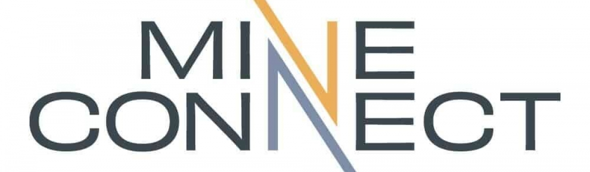 We Are Now Members of MineConnect